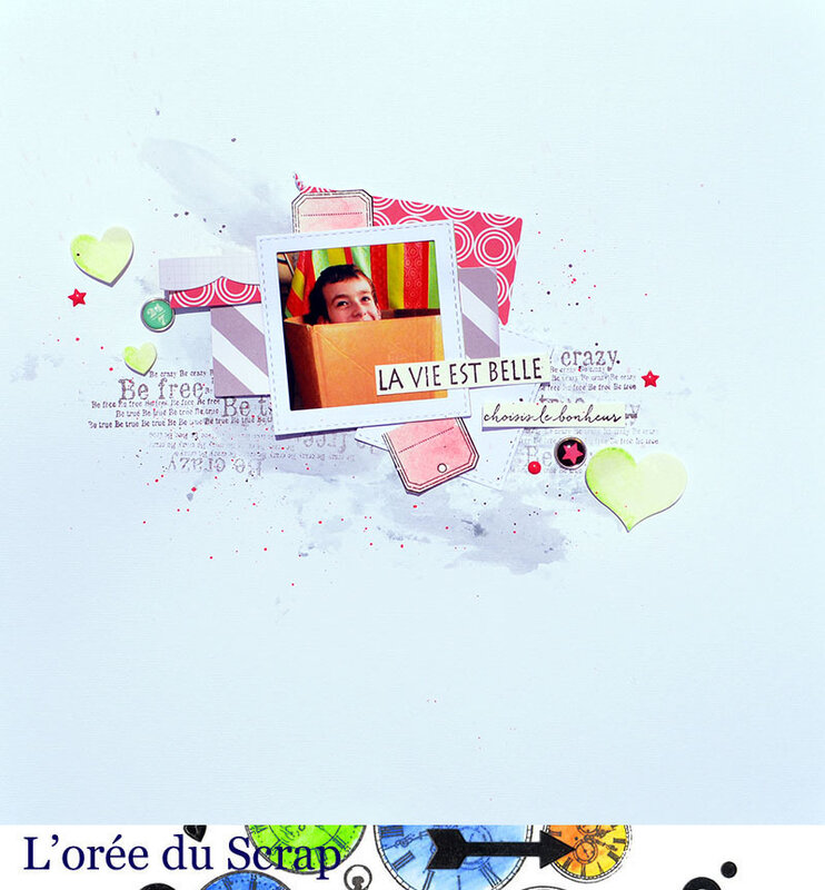 blogorel lift antre scrap juin 18 loreeduscrap