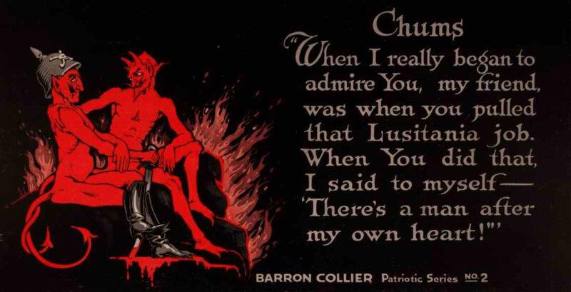 Baron Collier4