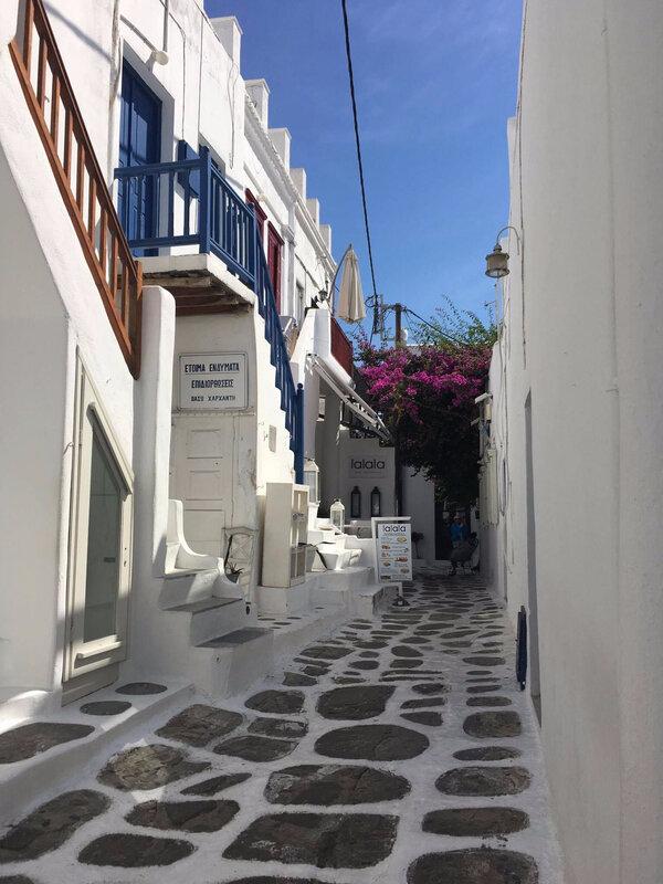 rue Mykonos5_etsionjasait