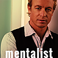 Saison 6 – épisode 38 : the mentalist