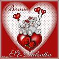 Saint Valentin9