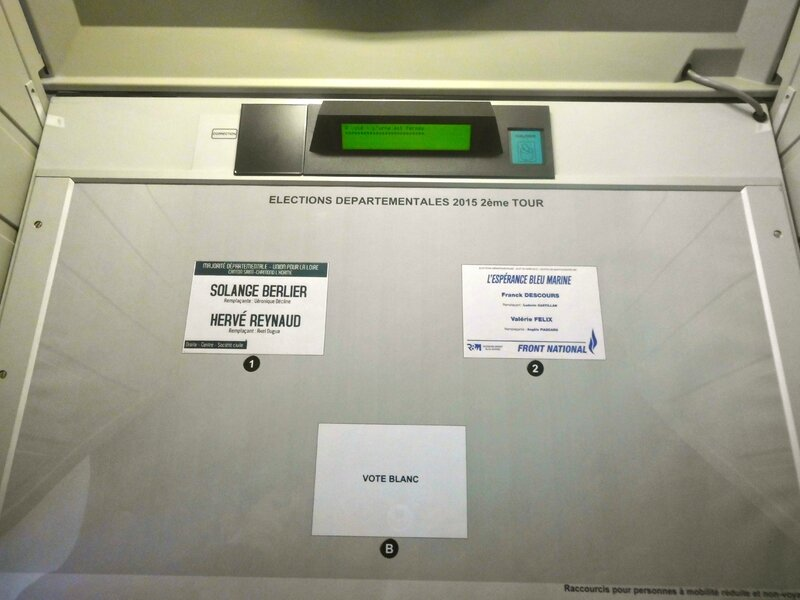 machine à voter 29 mars 2015 (2)