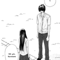 [manga scanlation] reaching you / kimi ni todoke, volume 9 chap 34 & 35