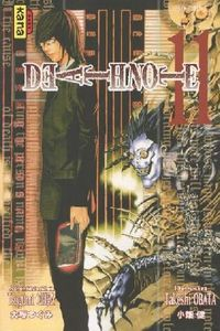 Death_Note_11