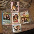 mini almbum carton emballage noel 2008 031