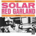Red Garland Quartet - 1962 - Solar (Jazzland)