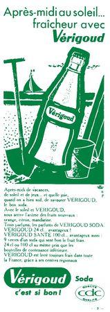 VERY_GOOG_VERIGOUD_vert