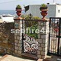 2012_05260463_capri villa et porte typique