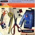 page_fiskars