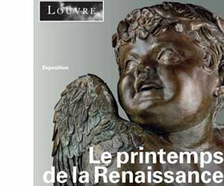 suplture_de_la_renaissance_crous