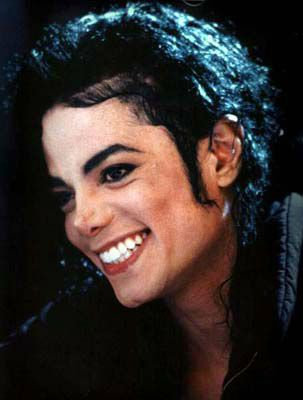 michael_jackson_bad_era1