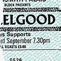 1980-09-23 Dr. Feelgood