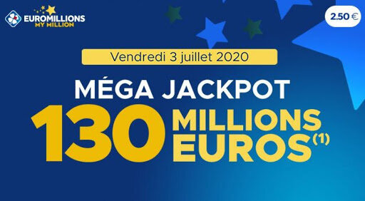 gagner a l'euro-millions