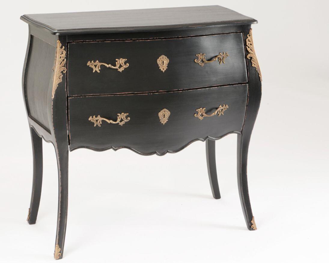 Meubles Baroques meubles baroques - meuble amadeus