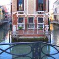 Venise II (10)