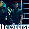 Saison 6 – épisode 13 : the expanse