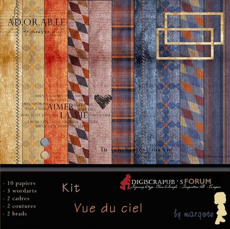 preview_kit_Vue_du_ciel_by_margote