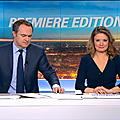 pascaldelatourdupin06.2016_02_15_premiereeditionBFMTV