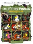 p_tites_poules