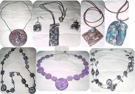 montage_collier_1