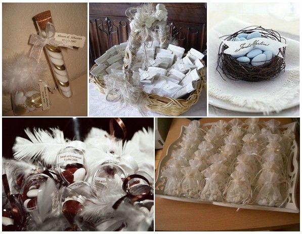 th me des anges mariage 51 reims. Black Bedroom Furniture Sets. Home Design Ideas