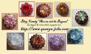 blog_candy_bagues