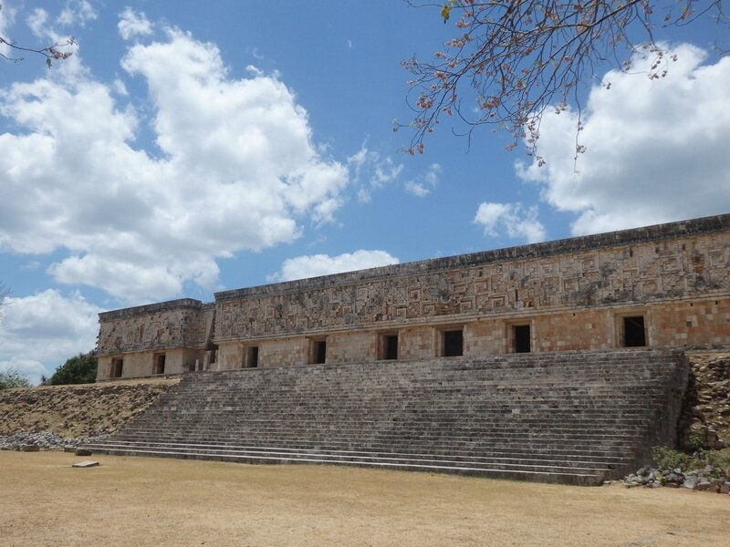P4135808 El Palacio del Gobernador (3)
