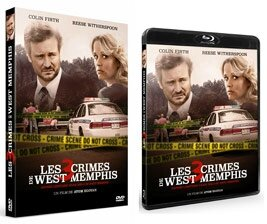 crimes menphis