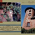 29 - collonges la Rouge 4