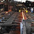 Le sidérurgiste ascometal cherche un repreneur