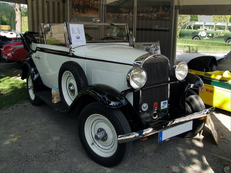 opel-type-1,8-cabriolet-1932-a