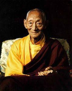 Kalu_Rinpoche3