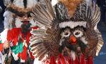 PERNIK_masquerade_surva_regl7