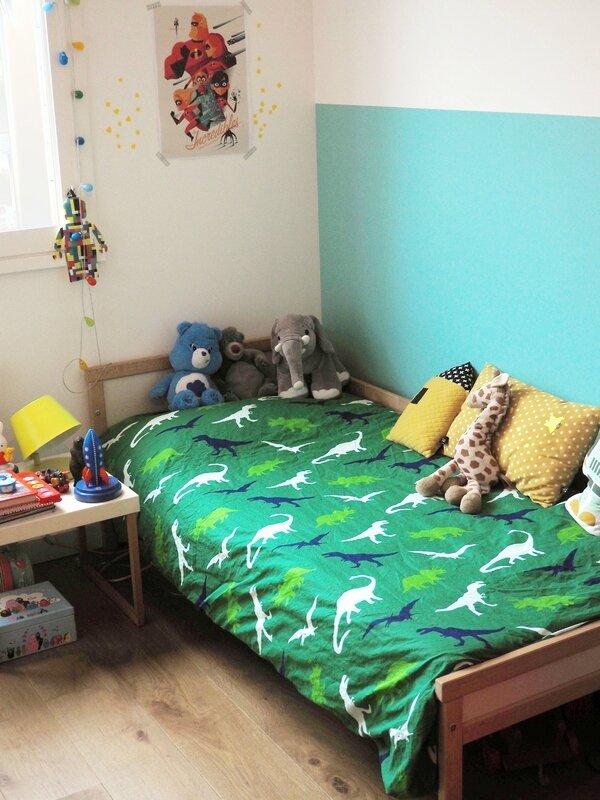 chambre-enfant-decoration-ma-rue-bric-a-brac
