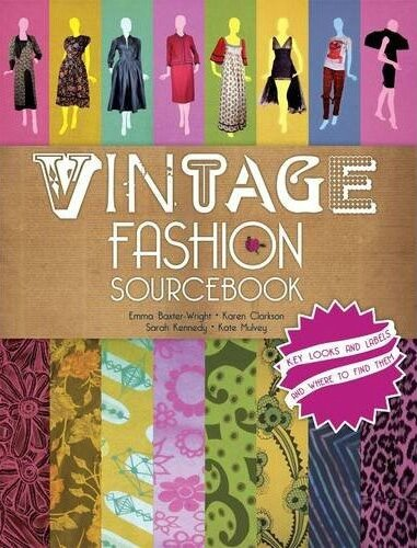 vintage-fashion-sourcebook
