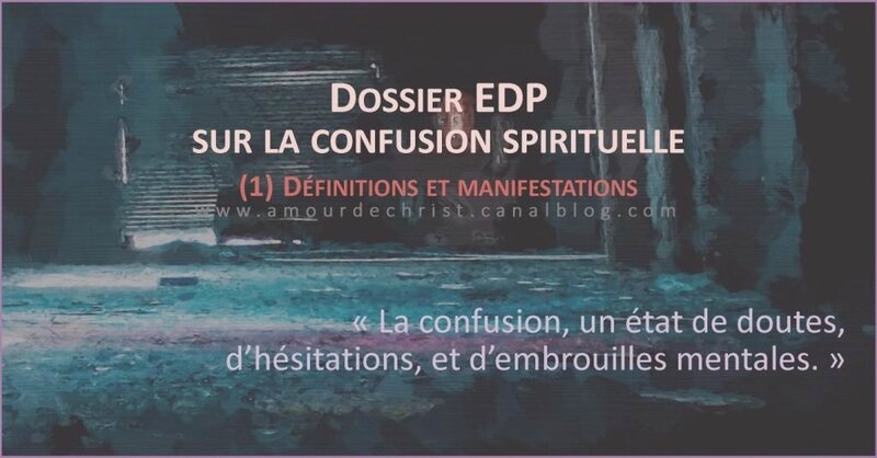 1-definition-confusions-spirituelles-edp