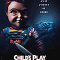 Child's play - la poupée du mal (