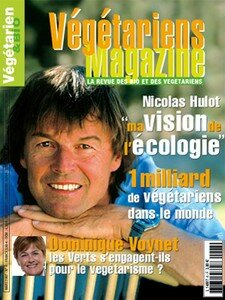 couverture_VEGMAG_N6_300large