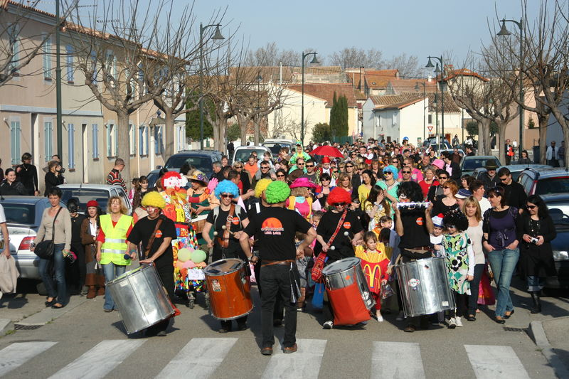 carnaval fourques 1
