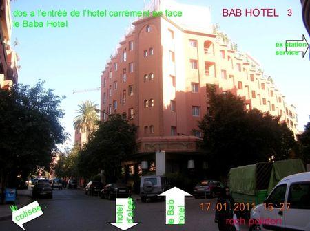 marrakech_janv