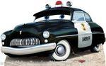 cars_plv_sheriff