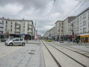 Brest 0509 013