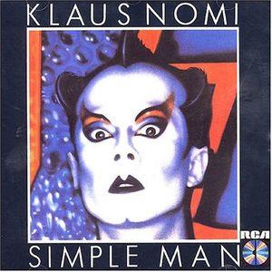 album_simple_man