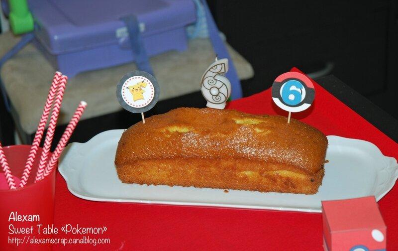 Alexam_Sweet Table_Pokemon_8