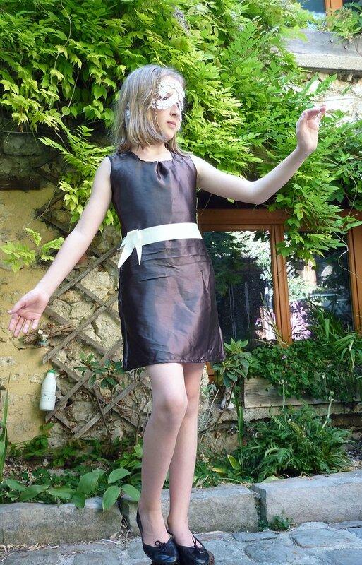 robe_soiree03