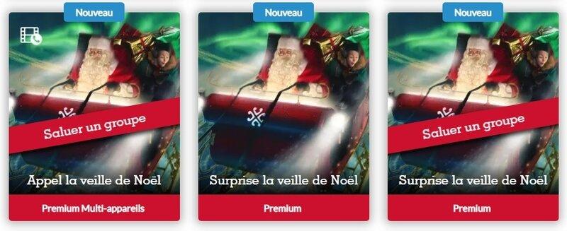 video_premium_pere_noel_multi