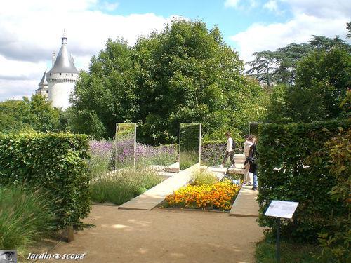 Un jardin partagé en 5 pour devenir un lieu de partage…!
