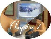 200_Chapitre_7