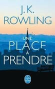 Rowling_Place a prendre