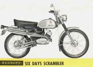 GS100usa1967seule